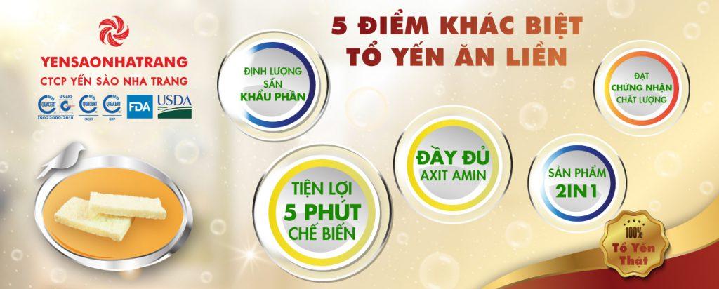 diem-khac-biet-cua-to-yen-an-lien