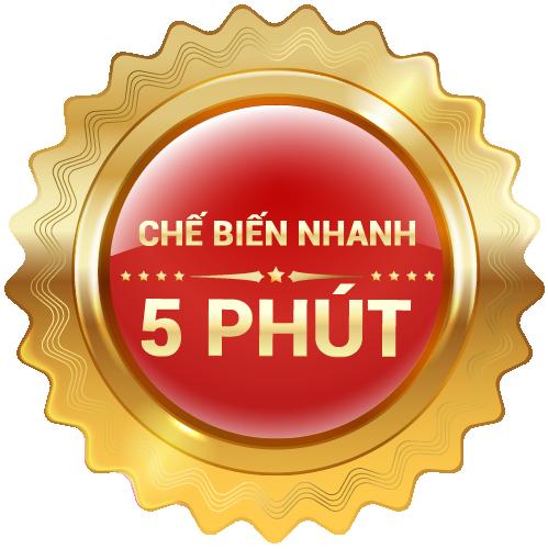 5-phut