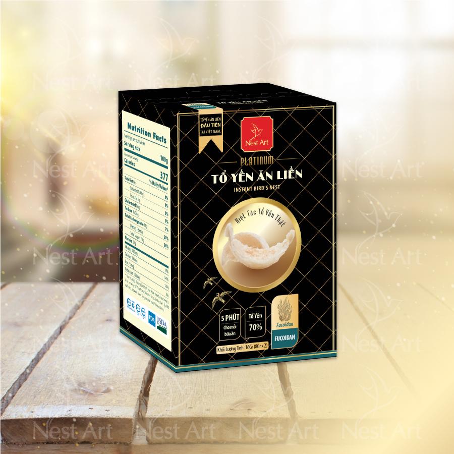 Platium-Box-To-Yen-An-Lien-Fucoidan