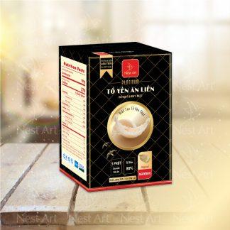 Platium-Box-To-Yen-An-Lien-Nguyen-Vi