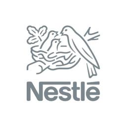 đối tác của tổ yến ăn liền nest art