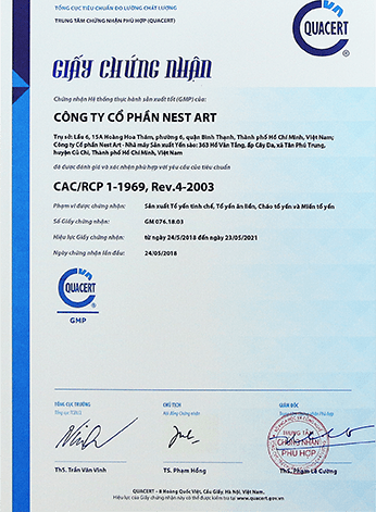 GCN-CAC