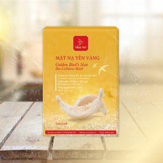 mat-na-yen-vang-nest-art