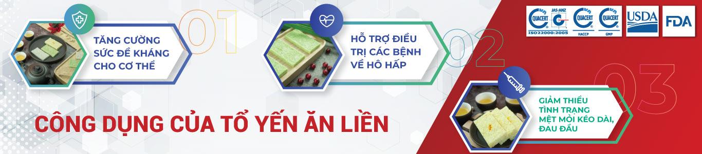 cong-dung-to-yen-an-lien