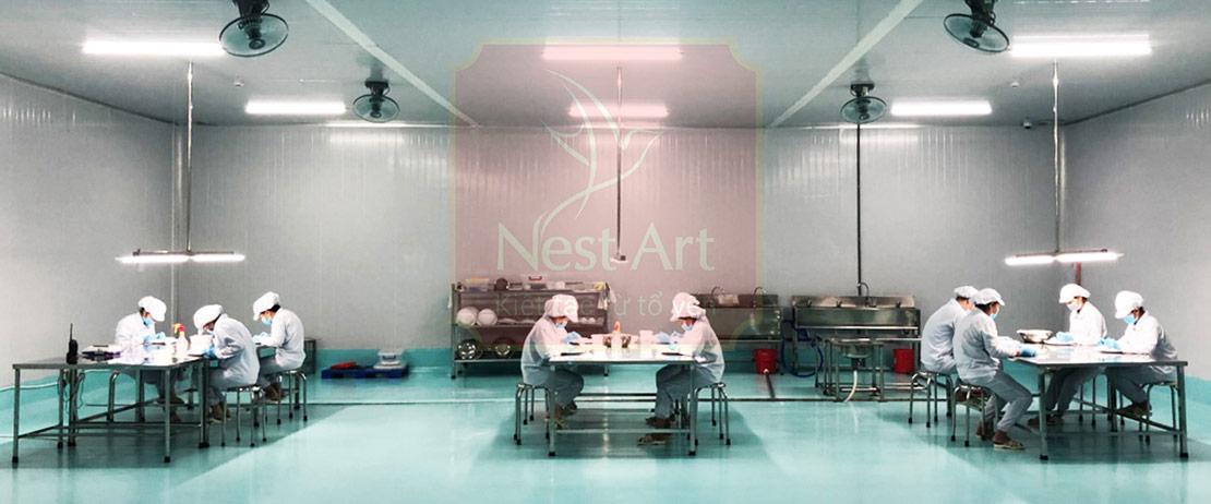 nha-may-san-xuat-to-yen-sao-nest-art