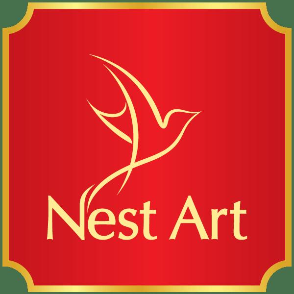 to-yen-an-lien-nest-art