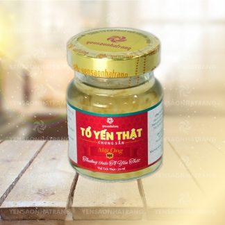 to-yen-that-chung-san-mat-ong