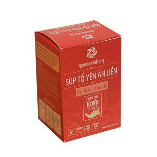 sup-to-yen-an-lien-ga-ham-tao-do