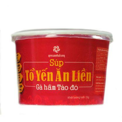 sup-to-yen-an-lien-ga-ham-tao-do-2