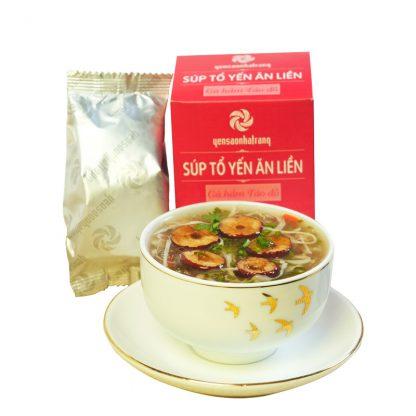 sup-to-yen-an-lien-ga-ham-tao-do-3