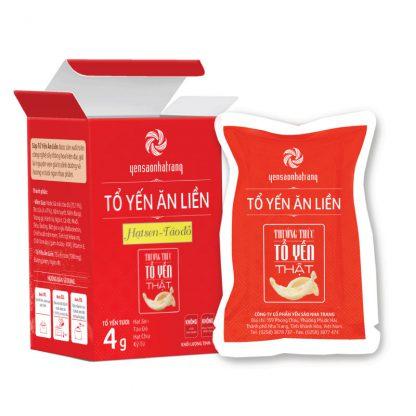 to-yen-an-lien-hat-sen-new