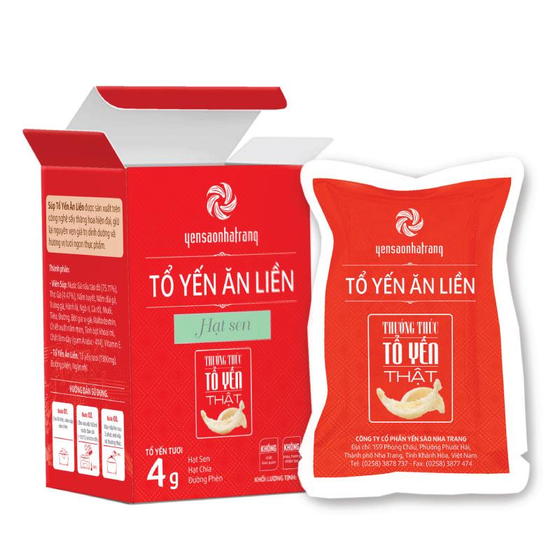 to-yen-an-lien-hat-sen