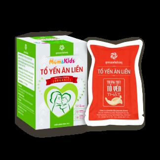 to-yen-an-lien-monandkid-combo-6-02-800x800