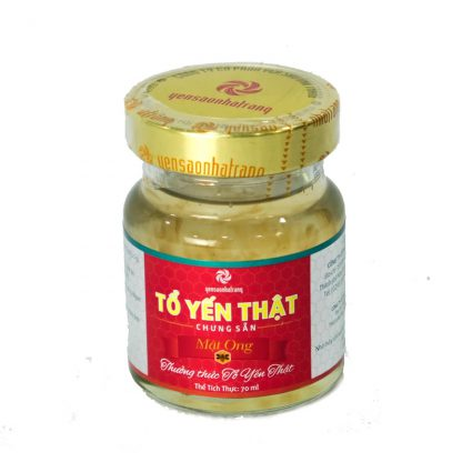 yen-lo-chung-mat-ong-4