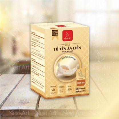 to-yen-an-lien-gold-nhan-sam