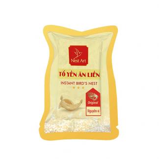To-Yen-An-Lien-Nguyen-Vi-Platinum-800x800