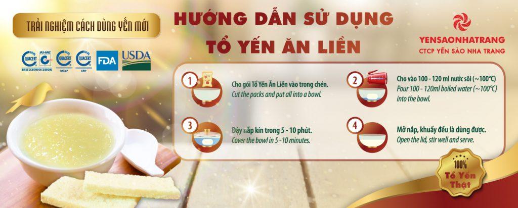 huong-dan-su-dung-cua-to-yen-an-lien