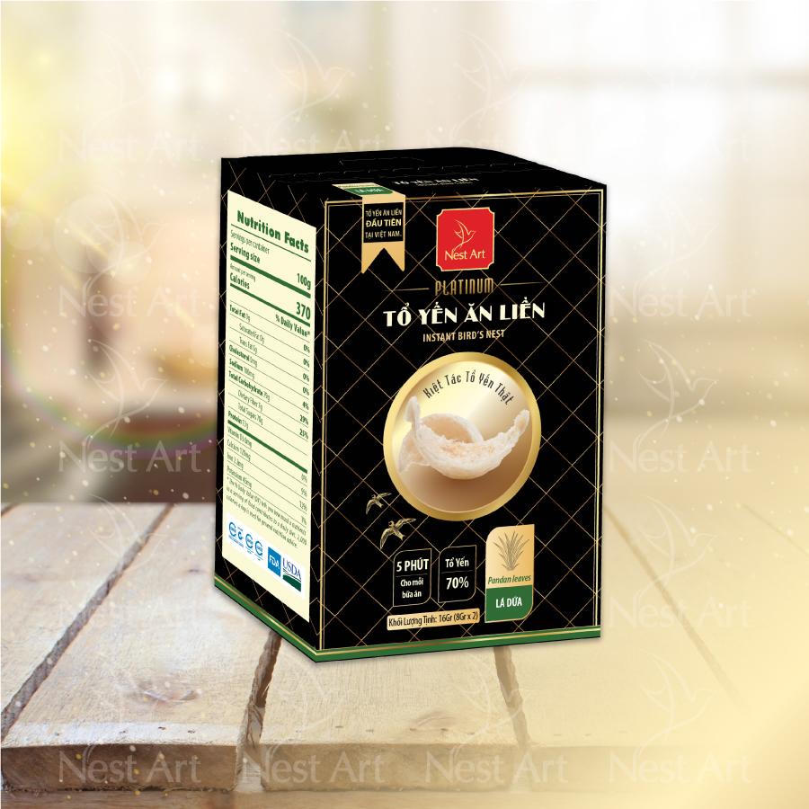 Platium-Box-To-Yen-An-Lien-La-Dua