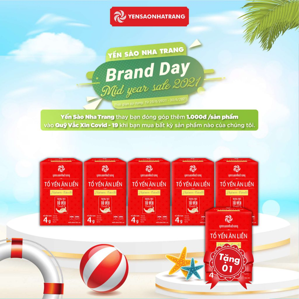 Brand day - Mid year sale 2021-01