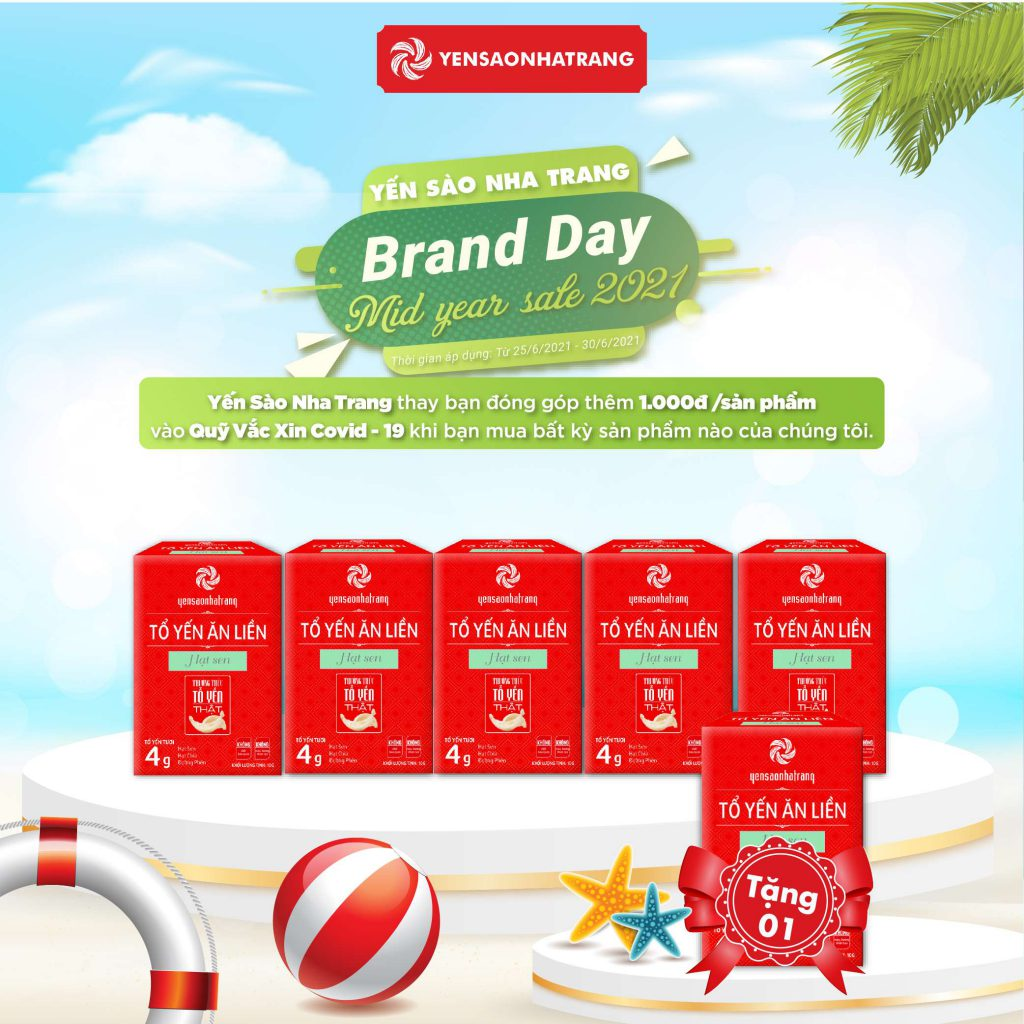 Brand day - Mid year sale 2021-02
