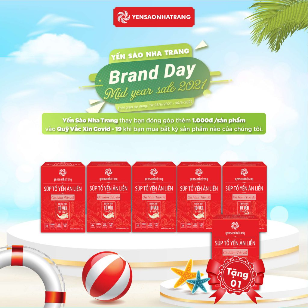 Brand day - Mid year sale 2021-03