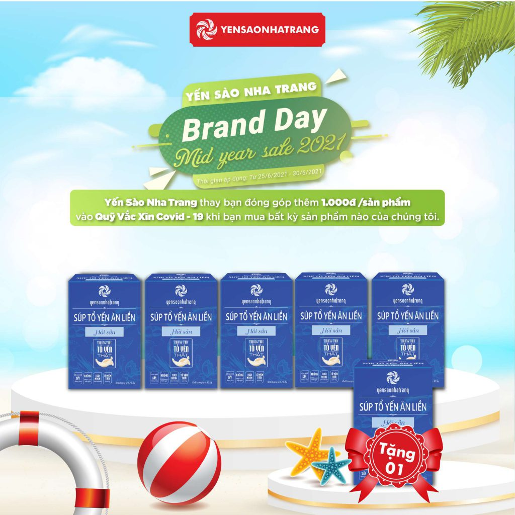 Brand day - Mid year sale 2021-04