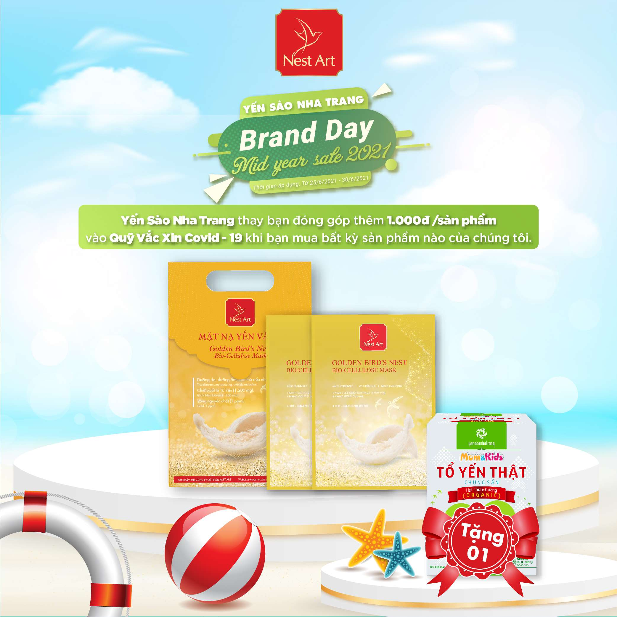 Brand day - Mid year sale 2021-05