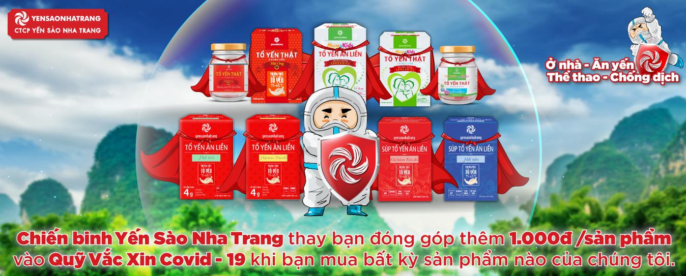 O-Nha-An-Yen-The-Thao-Chong-Dich-slider-1348x543