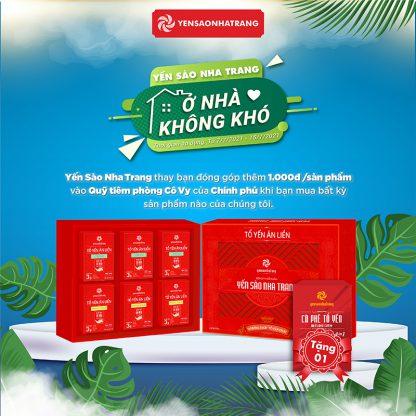 O-Nha-Khong-Kho-Combo-6-Hat-Sen