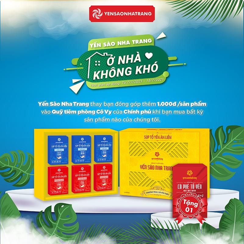O-Nha-Khong-Kho-Combo-6-Mix-Ga-Ham-Hai-San