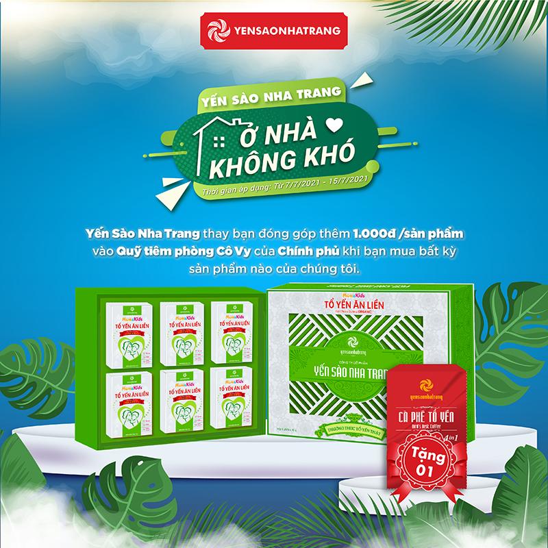 O-Nha-Khong-Kho-Combo-6-MomandKid