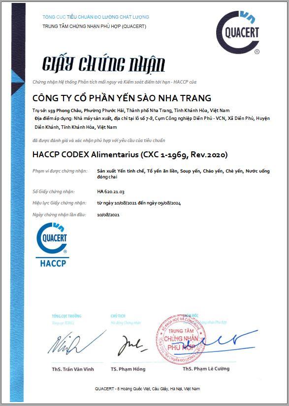 HACCP-01