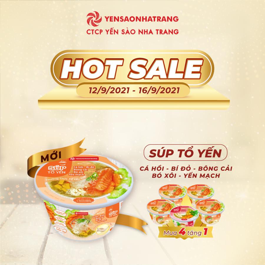 Hot-sale-ca-hoi-bi-do-bong-cai-bo-xoi-yen-mach