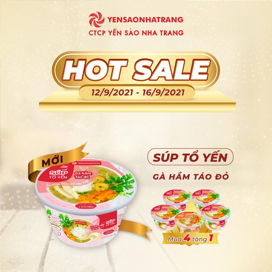 Hot-sale-ga-ham-tao-do