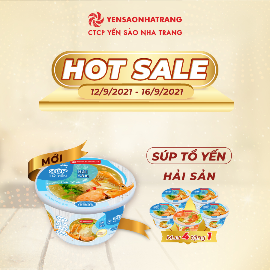 Hot-sale-hai-san