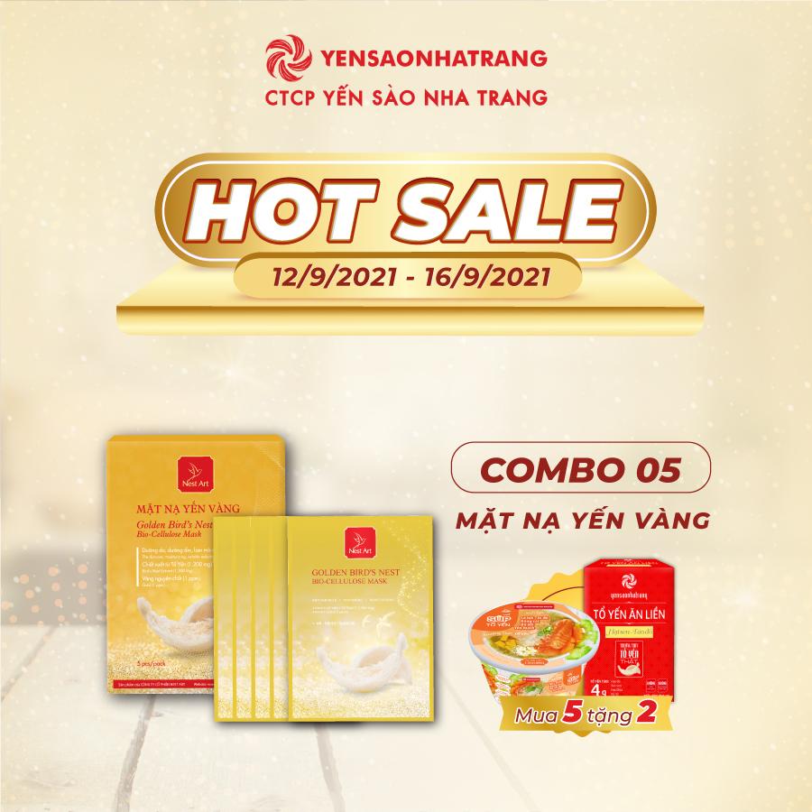 Hot-sale-mnyv-combo-5