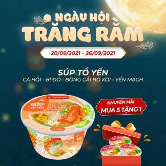Sup-To-Yen-Ca-Hoi-Bi-Do-01