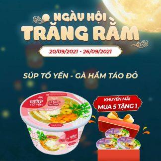 Sup-To-Yen-Ga-Ham-Tao-Do-01
