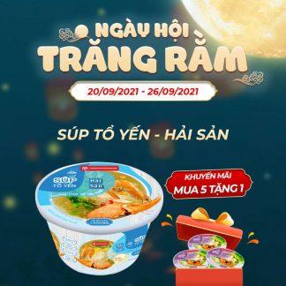 Sup-To-Yen-Hai-San-01