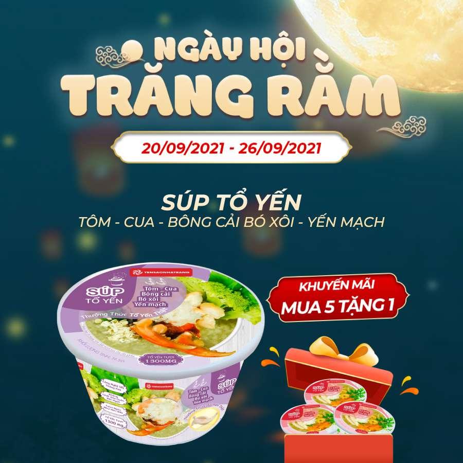 Sup-To-Yen-Tom-Cua-01