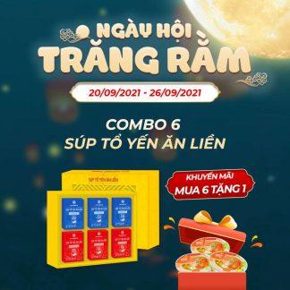 To-Yen-An-Lien-Combo6-Hai-San-Ga-Ham