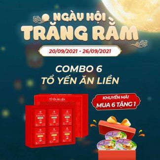 To-Yen-An-Lien-Combo6-Hat-Sen-Tao-Do