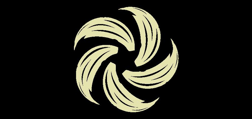 logo-web2-03