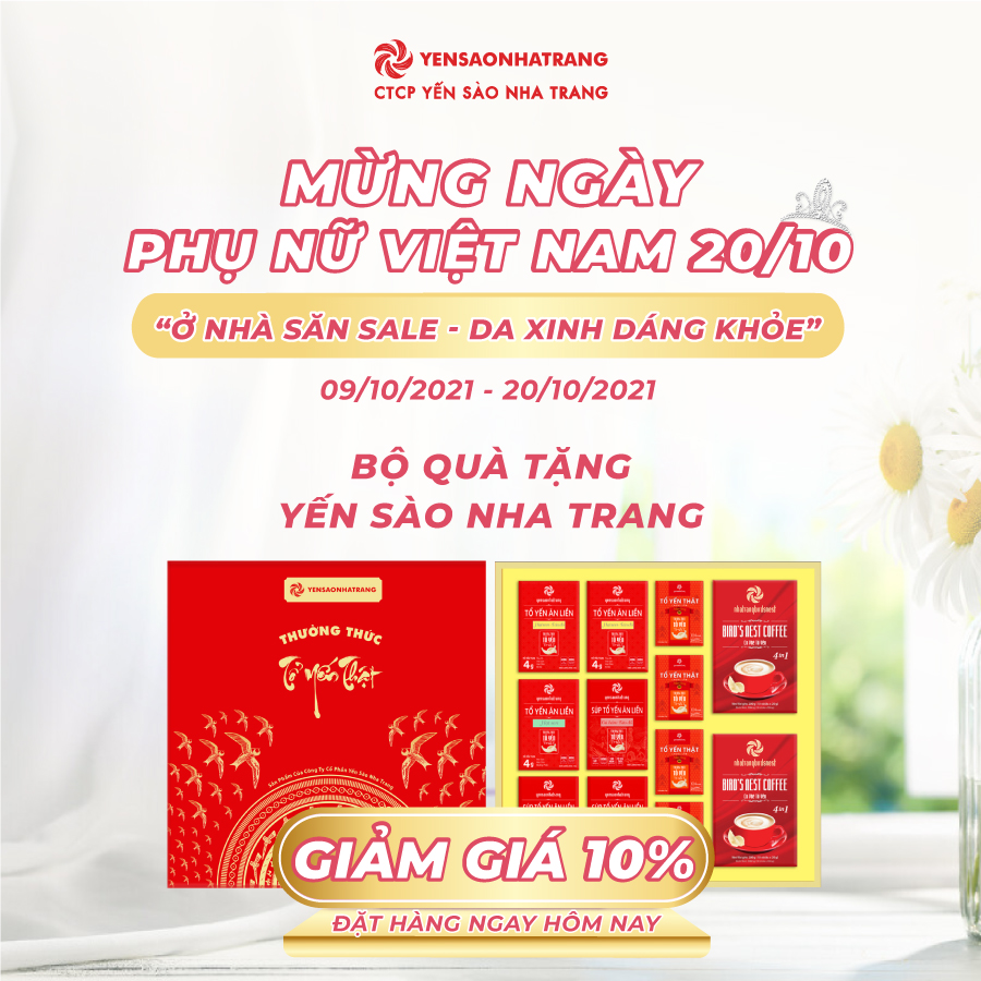 BQT-Giam-10-102021