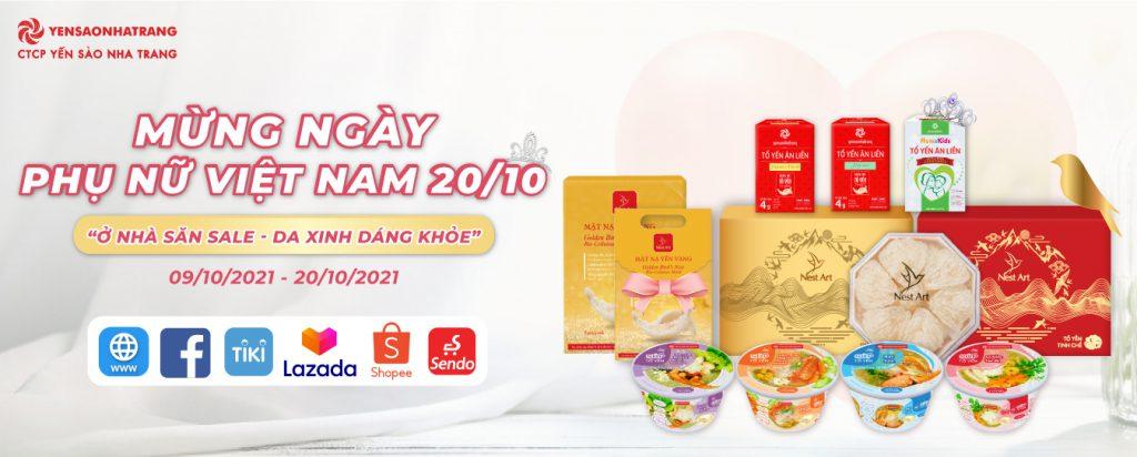 Banner-O-Nha-San-Sale-Da-Xinh-Dang-Khoe