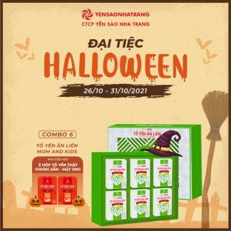 Combo-6-TYAL-MomKids-Halloween
