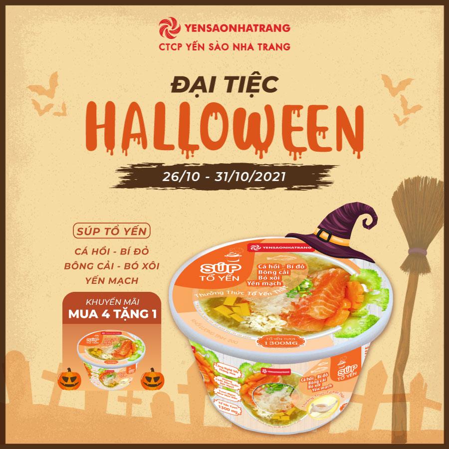 Sup-Ca-Hoi-Halloween