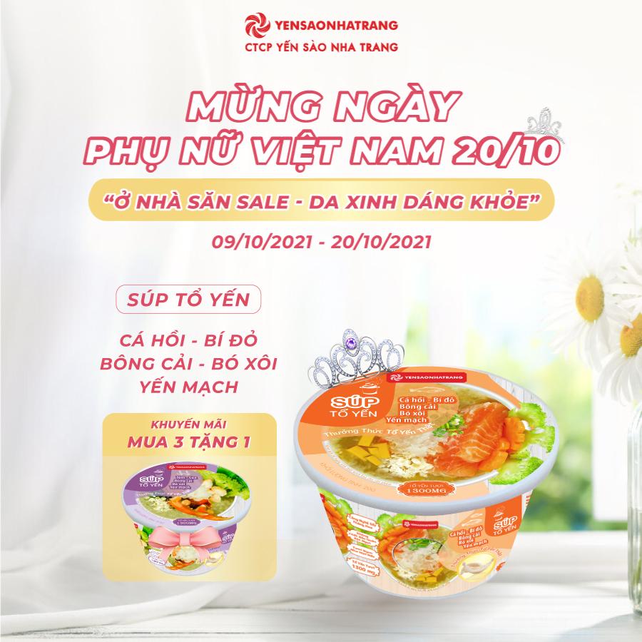 Sup-Ca-Hoi-Mua-3-Tang-1-102021
