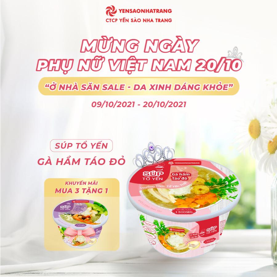 Sup-Ga-Ham-Mua-3-Tang-1-102021