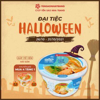 Sup-Hai-San-Halloween